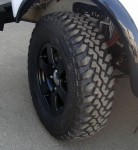 Резина Cordiant OffRoad 235/75 R15