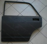 Painted rear left Door 2105-07 VAZ