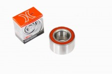 Hub bearing front Attex for VAZ 2108-2110