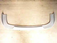 Spoiler front bumper for VAZ 2170, 2171, 2172 and Lada Priora