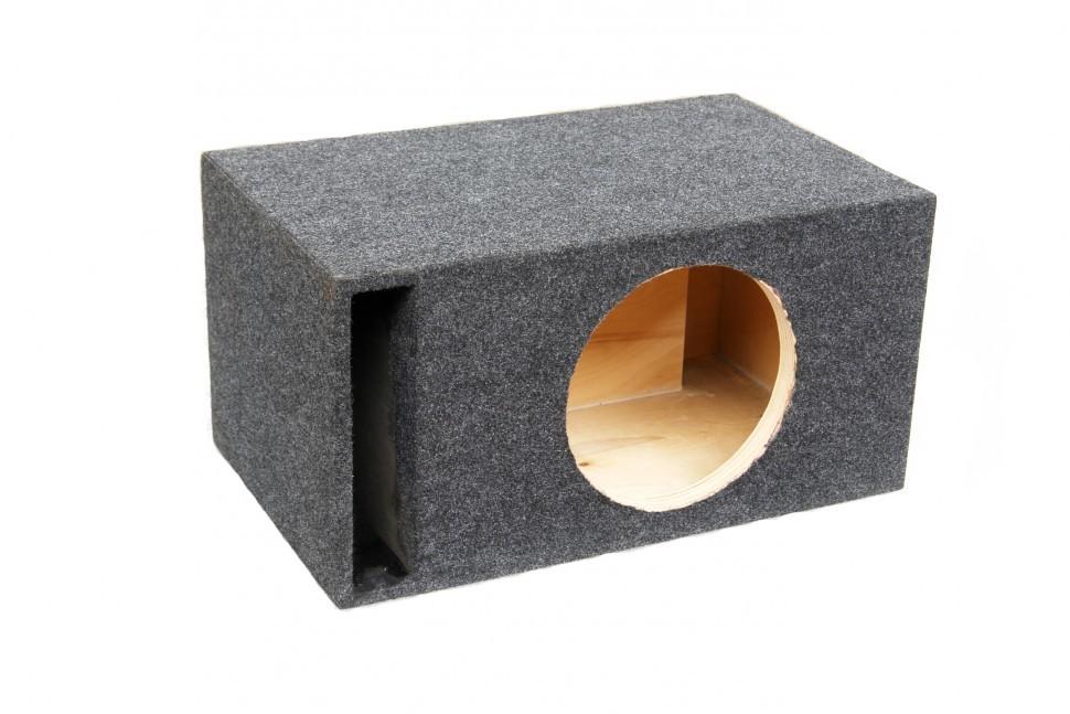 Короб для саба