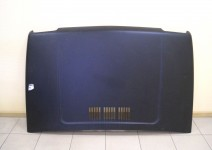 Hood Assembly (painted) for VAZ 21213