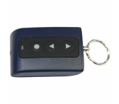FOB for car alarm STARLINE A/B/D/T/E EXT.