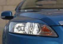 Защита подвеса синяя спарк комбо наложенным платежом купить виртуальные очки алиэкспресс в калининград