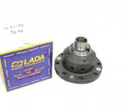 Differential lock Transmission VAZ 2108 Special screw