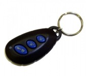 FOB for car alarm CENMAX V7/ST7 (EXT.)