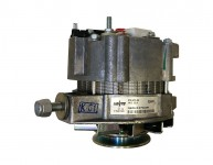 Generator Г372-02 for vases 2104, 2105, 2107, 2108, 2109, 1111 14V/55A made in CSATA. KATEK. ZIT Samara