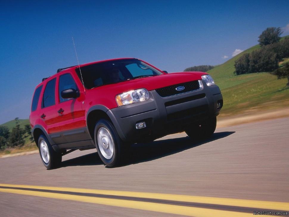 разобраться проблеме характеристики отзьіаьі авто форд маверик окрестностей адресу